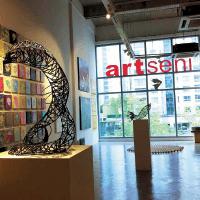 Art-Investment-Exhibition-2015_Liveit_FD_26june15_theedgemarkets