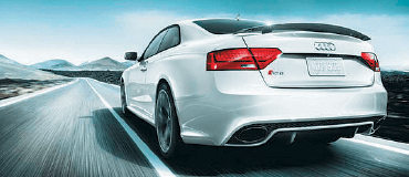 Audi-RS5_rear