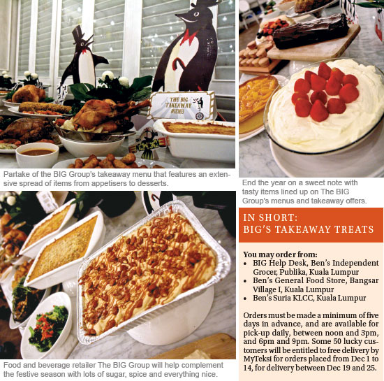 BIG_merry-feast