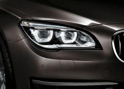 BMW-750Li-xDrive-Sedan_exterior1