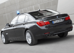 BMW-750Li-xDrive-Sedan_exterior2
