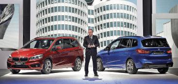 BMW-AG