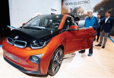 BMW-i3-electric-car_MF73_1070