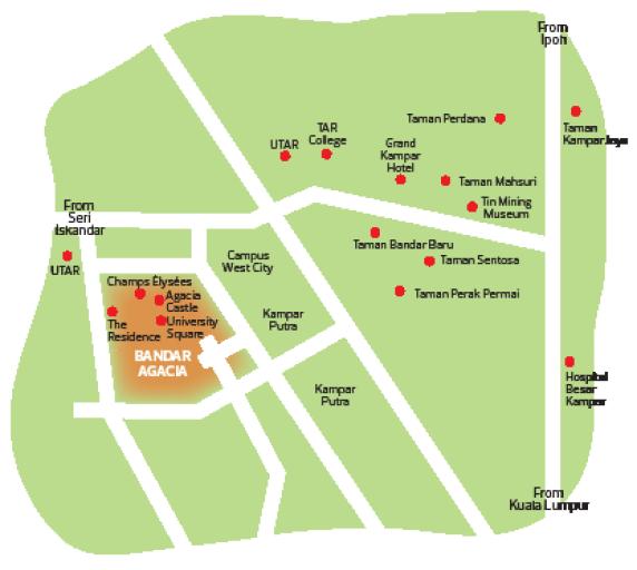Bandar-Agacia_Map_cc6_1071_theedgemarkets