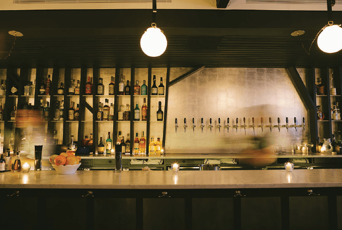 Bar-at-Wassail_focus