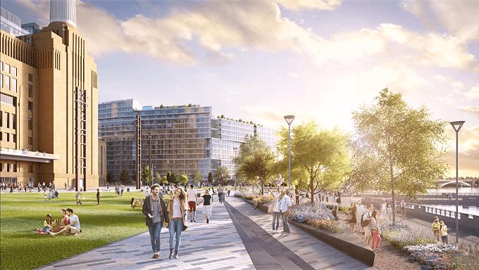 Battersea-Power-Station-new-public-park-June-2015