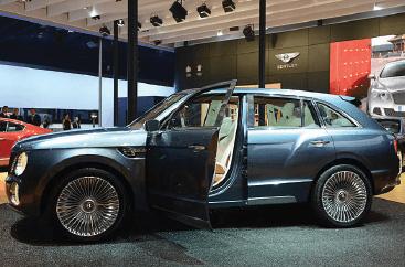 Bentley-Bentayga_extras