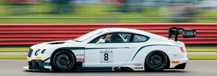 Bentley_GT3