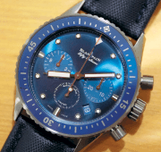 Blancpain-Bathyscaphe-Chronograph-Ocean-Commitment