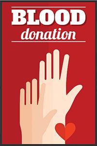 Blood-Donation_FD_Liveit_24july2015_theedgemarkets