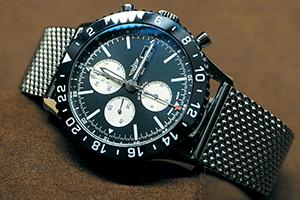 Breitling-Chronoliner_FD_25june15_theedgemarkets