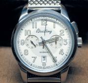 Breitling-Transocean-Chronograph-1915