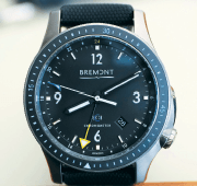 Bremont-Boeing-Model-1-Ti-GMT