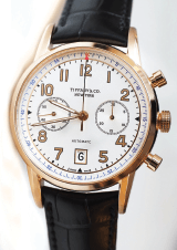 CT60-chronograph