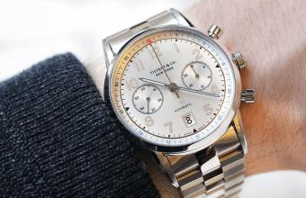 CT60-chronograph_2