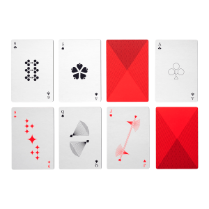 Card_haven