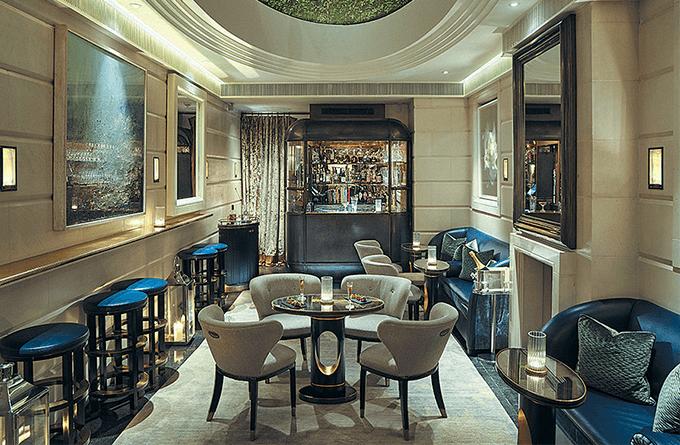 Champagne-Room_FD_LiveIt_15july2015_theedgemarkets