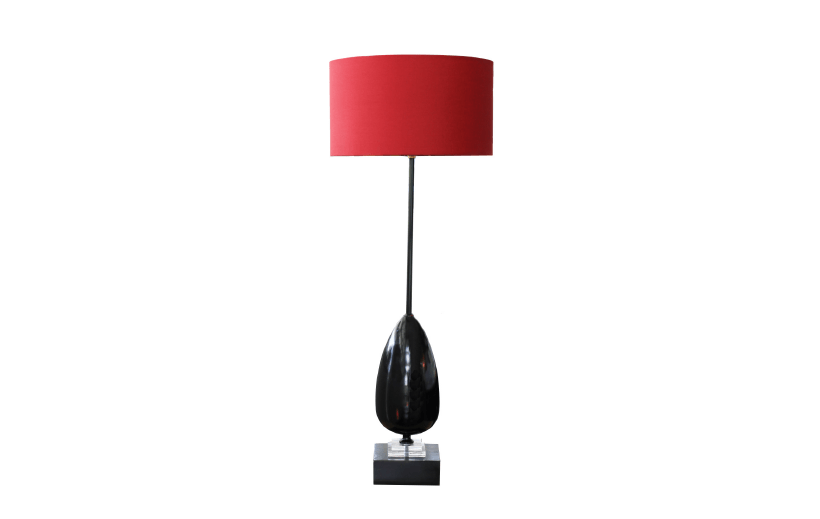 Chelsea-table-lamp_Lunar-glamour_haven77_theegemarkets