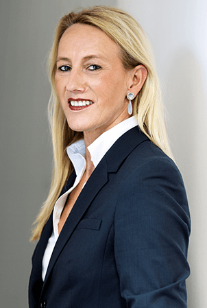 Christine-Hutter_FD_3Dec15_theedgemarkets