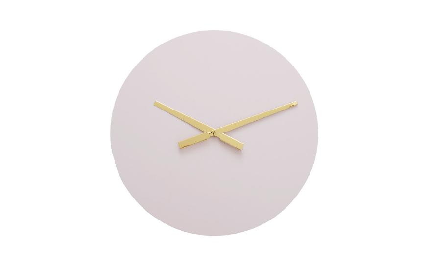 Clock_Cranmore-home-milk_in-pursuit-of-peace_haven77_theegemarkets
