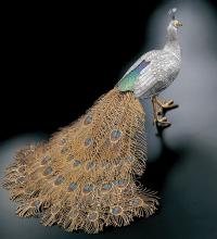 Comyns_Peacock