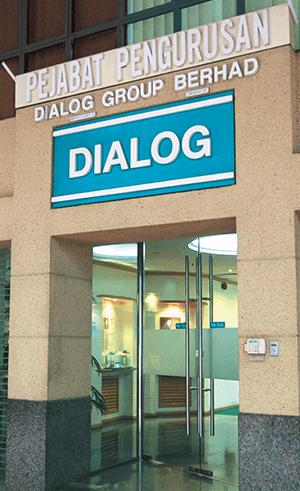DIALOG-Office_FD_18Nov15_theedgemarkets