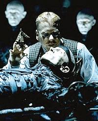 Dark-City(1998)