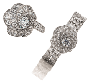 De-Beers_Aria-High-Jewellery-Collection