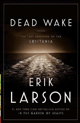 Dead-Wake_FD_Liveit_16july2015_theedgemarket