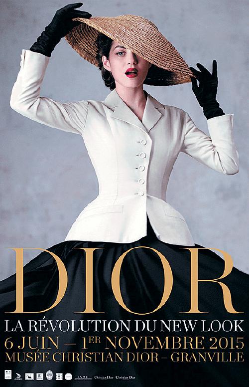 Dior_FD_3june15_theedgemarkets