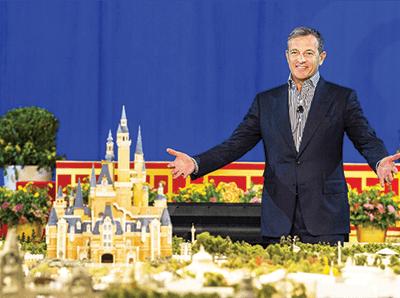 Disneyland-Shanghai_FD_Liveit_16july2015_theedgemarkets