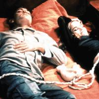 Existenz(1999)