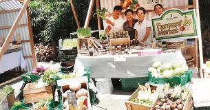 Farmers'-Market_Shangri-La-Hotel-Kuala-Lumpur