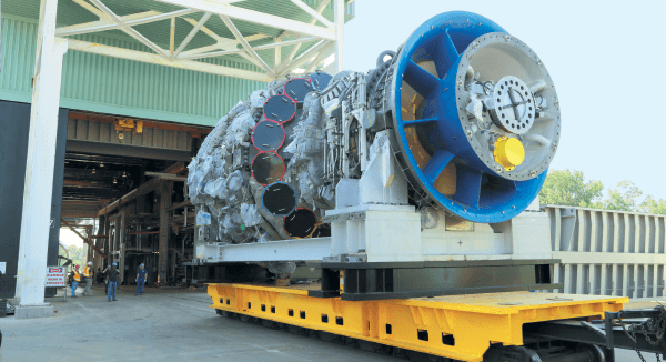 GE-9HA-gas-turbine_37_1066