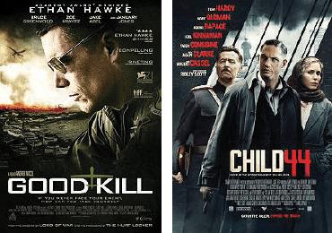 Good-Kill_Child-44