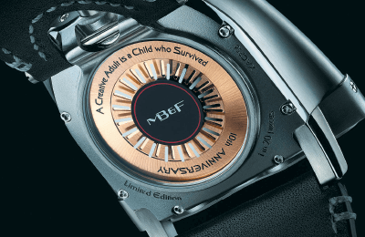 HMX_MB&F-10th-anniversary-watch_1