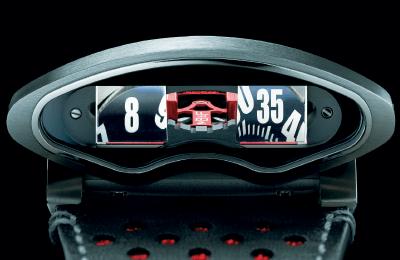 HMX_MB&F-10th-anniversary-watch_2