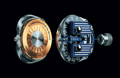 HMX_MB&F-10th-anniversary-watch_3