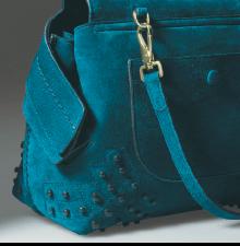 Handbags_FD_Liveit_14July2015_theedgemarkets