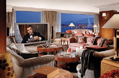 Hotel-President-Wilson_5Jan14