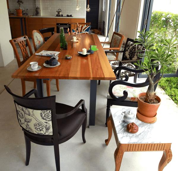 Hwa_furniture_designer-spotlight1_haven_the_edge