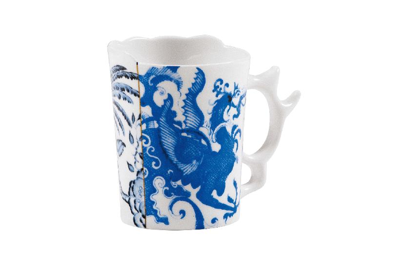 Hybrid-Procopia-mug_Lunar-glamour_haven77_theegemarkets