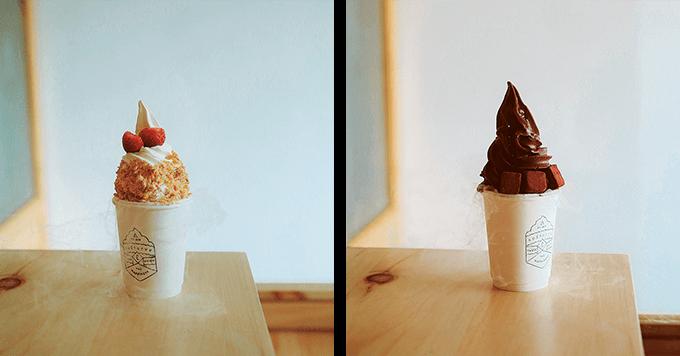 Ice-Cream_FD_LiveIt_15july2015_theedgemarkets