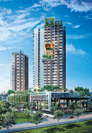 Impression-High-Park-Suites_Kelana-Jaya_CC5_1072_theedgemarkets