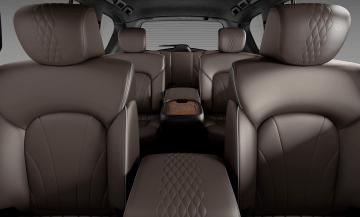 Infiniti-QX80_interior