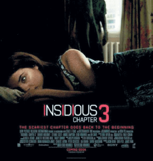 Insidious_Chapter-3
