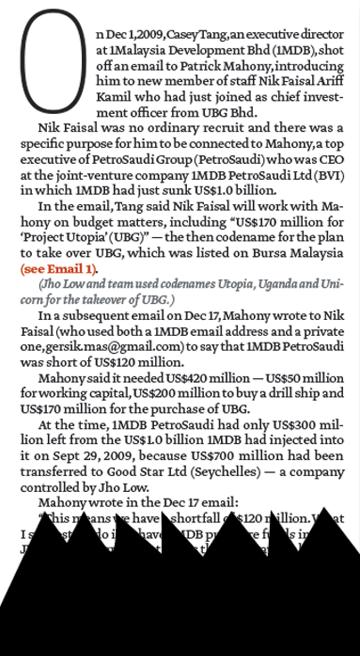 Investigative-report-02_theedgemarkets