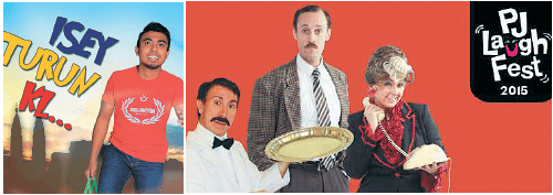 Isey-Turun-KL_Laugh-Fest-Faulty-Towers