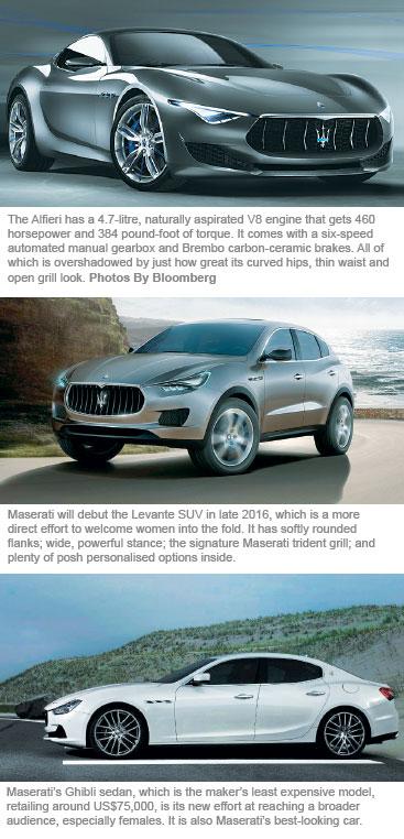 Italian-automaker-eyes-women