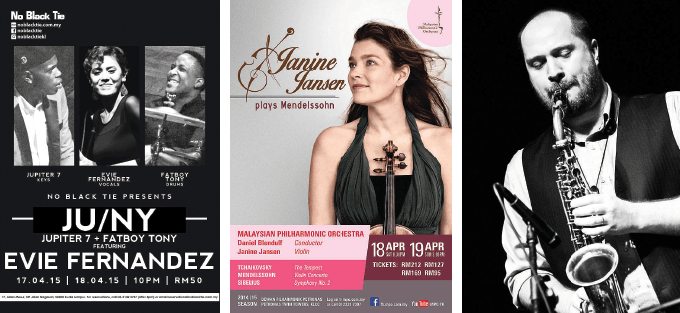 JUINY-EvieFernandez_Janine-Jansen_Patrick-Terbrack-Quartet